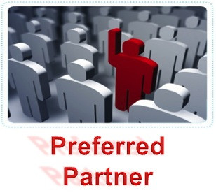 PREFERRED PARTNER van huismeestersupport.nl